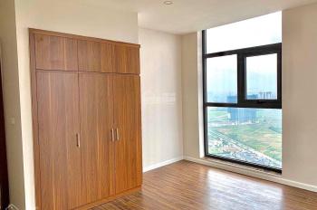 Chính chủ bán nhanh căn 99,6m2 tầng đẹp nhất dự án HPC, view công viên, giá tốt. Liên hệ 0984994111