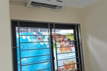 Cho thuê phòng trọ, chung cư mini khép kín tại phố Triều Khúc, Thanh Xuân (riêng chủ)