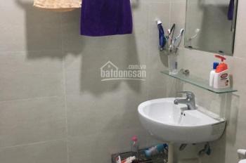 (Siêu đẹp) cho thuê chung cư Hope Residence 60m2 full đồ, giá 6tr/th. LH: 0967688693