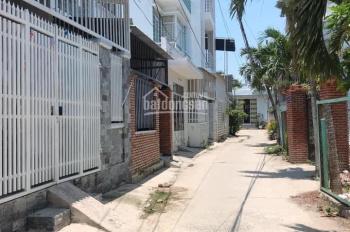 Bán lô đất ngang 9.89m đường ô tô 4m, cạnh Vĩnh Điềm Trung, LH: 0931508478