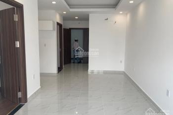 Căn hộ Richmond Nguyễn Xí, bán lại căn officetel 1,1tỷ/38m2 và căn hộ 66m2 2PN/2tỷ, 0911850019