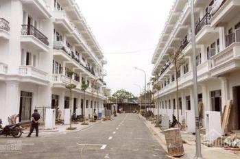 Chính chủ cần bán gấp suất ngoại giao dự án liền kề Vinadic Phú Diễn