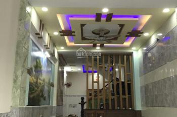 Định cư cần bán MT 74 Phạm Văn Đồng P3 Gò Vấp 4.25x12m 6PN giá 9.5 tỷ TL HĐT 27tr/th LH: 0363645423