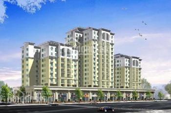 Cần bán CHCC Green View, Phú Mỹ Hưng. LH: 0902.436.099 Ms Dung