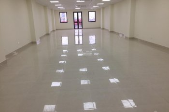 Thuê văn phòng Nguyễn Xiển chính chủ