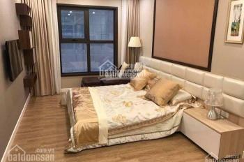 Cho thuê chung cư 789 Bộ Quốc Phòng (Ngoại Giao Đoàn): 2PN, 75m2, giá 6tr/th (LH: 0916798285)