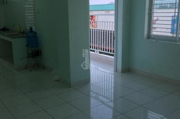 Chính chủ bán Căn gốc chung cư CT1 khu đô thị Vĩnh Điềm Trung. LH: 0364346069 Loan