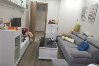 Cần bán căn hộ Mường Thanh full nội thất cao cấp giá đầu tư. Liên hệ ngay
