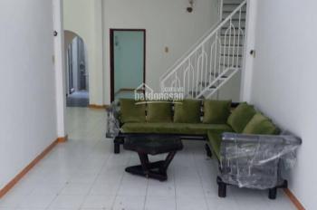 Bán nhà đang ở, 3 PN, 2 WC Phan Bội Châu, P. 24, Bình Thạnh. 52 m2, 2 lầu, sân thượng