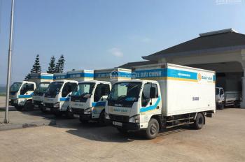 Cho thuê Kho vận kèm dịch vụ tại KCN Bắc Thăng Long Hà Nội