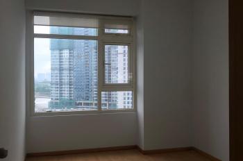 Cần bán căn hộ Saigon Pearl 3PN/6.3 tỷ/135m2, nội thất cơ bản. LH 093133 5551
