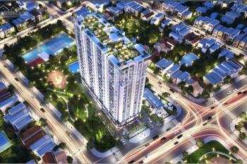 Chính chủ cần bán căn West Intela gàn Võ Văn Kiệt 2PN 64m2 lầu đẹp cần bán nhanh, 0931.40.90.80