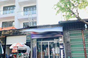 Hàng hiếm - MT đường Lâm Văn Bền cạnh Nguyễn Thị Thập, P.Tân Quy, Q7
