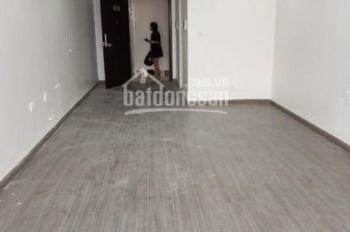 Cho thuê 1 phòng ngủ, 1 VS cơ bản 38m2 Vinhomes D'Capitale Trung Hòa Cầu Giấy. Giá 7.5 tr/th
