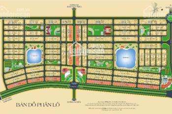 Bán đất nền Golden Bay Bãi Dài giá đầu tư: Lh 0902537816
