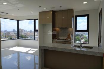 Cho thuê căn hộ Kingdom 101 căn góc 2PN 2WC chỉ 15tr giá bao thị trường - 0908409382