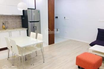 Chính chủ cần cho thuê lâu dài căn hộ tại CT1A KĐT Nghĩa Đô 2 PN full đồ giá 9tr/th. LH 0924691666