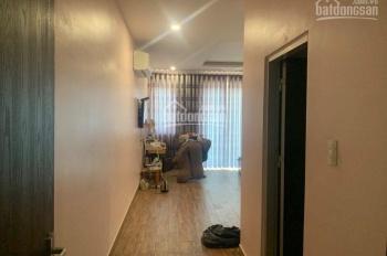Cho thuê - nhà nguyên căn - thích hợp làm văn phòng, công ty, dịch vụ - LH: 0901470130 Mr Quốc