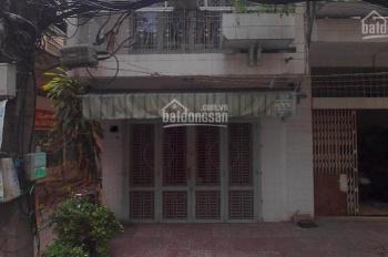 Cần tiền trả nợ ngân hàng bán nhà Minh Phụng - Q11, 65m2/1,1 tỷ - gần chợ tiện ở - Thảo 0901565481