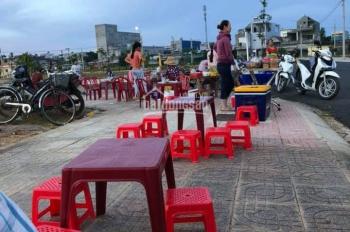 Bán đất Phú An Khang, Nghĩa Phú, Quảng Ngãi 100m2 giá chỉ 900tr, đường 5m5 - 0935.552.771