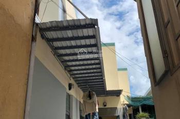 Bán Dãy phòng trọ 5 phòng mới xây giá rẻ  Hiện đang hoạt động thu nhập tháng 10 triệu