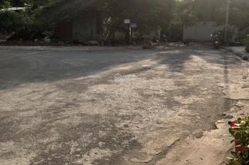 Cho thuê Biệt thự Khang Điền Dương Đình Hội 20tr/tháng diện tích 192m2, có 6 phòng ngủ
