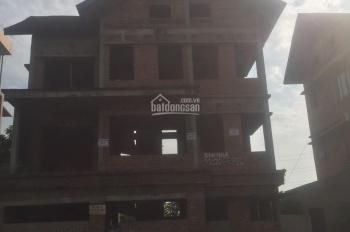 Bán biệt thự siêu đẹp khu NO09 Sài Đồng, giá tốt 360m2, 245m2, 215m2