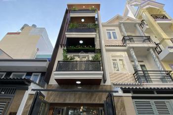 Chính chủ cần bán căn nhà phố thiết kế đỉnh cao mà giá lại rẻ không tưởng