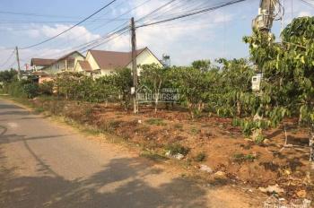 Bán đất Nghỉ Dưỡng Đà Lạt - Lâm Đồng 6000m2 giá chỉ 3.85 tỉ