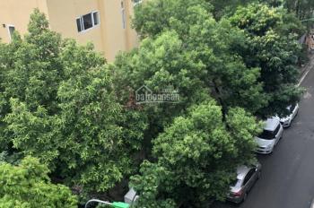Cho thuê nhà nguyên căn 100m2 x 6 tầng, 8 phòng/căn, giá siêu tốt chỉ 30tr/tháng, LH: 0332462416
