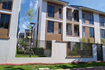 Swan Park từ 2.6 tỷ/căn, Swan Bay từ 3.9 tỷ/căn, phòng chuyển nhượng Swan City, Liên hệ: 0933101363