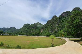 Bán khuôn viên trang trại, nhà vườn siêu đẹp tại Lương Sơn, Hòa Bình có diện tích 8.500m2