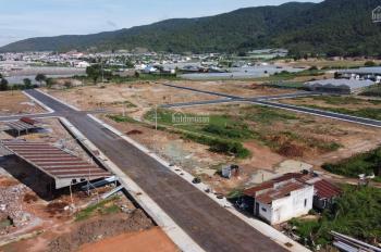 Đất nền thổ cư chuẩn đô thị - Đơn Dương - mua là lời, ở cũng an tâm LH: 0917375790