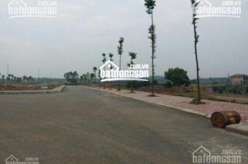 Chính chủ bán 200m2 lô góc khu Tái định cư Đại học Quốc gia Hà Nội - Hòa Lạc, Thạch Thất, Hà Nội