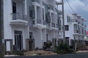 KDC An Thuận còn vài lô giá đầu tư Đường N4, N5, N6, N8, N9. Vị trí đẹp LH 0907.717.899