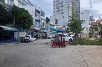 Bán nhà K36 Quang Trung, Đà Nẵng