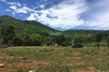 Cần bán gấp 5800m2 có 600m2 đất ở tại Cư Yên - Lương Sơn Hòa Bình giá chỉ 2.5 tỷ (430 nghìn/m2)
