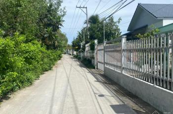 Bán biệt thự view sông bờ kè đường Tô Vĩnh Diện, phường Long Tuyền, quận Bình Thuỷ, TPCT