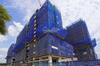 Cần tiền trả ngân hàng, bán rẻ và nhanh căn 2PN Q7 Riverside Đào Trí, LH 0935537777