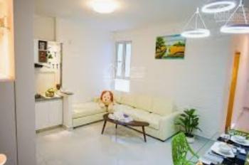 Chính chủ bán căn hộ Roxana 56m2, giá tốt