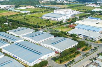Cho thuê xưởng tại Hải Dương, diện tích từ 5000 - 50.000m2