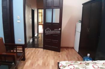 Cho thuê nhà ngõ 172 Nguyễn Tuân, 60m2 * 5 tầng, 23 triệu/th, 0986545843