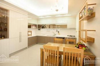 Cần bán gấp căn hộ Sun Village 100m2, 3PN full nội thất, sang thoáng mát. LH: 0906399383