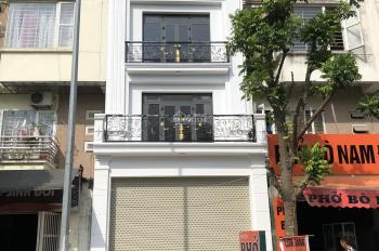 Liền kề - biệt thự Văn Phú: 76m2 - 700m2, mặt phố, gần chợ, công viên, kinh doanh tốt, chủ bán gấp