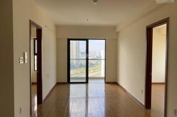 Cần bán CH Kikyo Residence Q9 (55m2 giá 1.750 tỷ), (68m2 giá 2,36 tỷ) hỗ trợ vay 70%, 0896451168