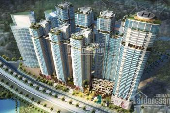 Do nhu cầu thoái vốn, chúng tôi cần chuyển nhượng 2500m2 sàn TM phố Nguyễn Xiển, LH 0906011368