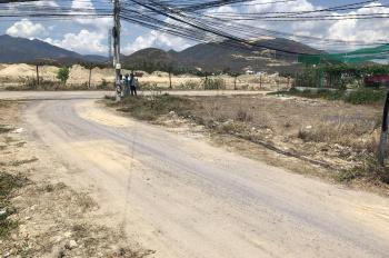 Bán lô đất 200m2 tại thôn Vĩnh Châu, Vĩnh Hiệp sát gói 6 KĐT Mỹ Gia Nha Trang