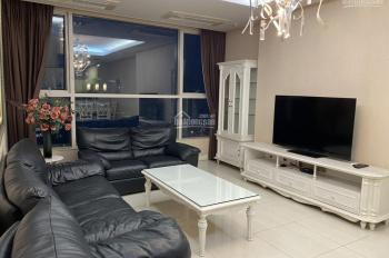 Chính chủ ký gửi cho thuê căn hộ Keangnam - 107m2 - 118m2 - 128m2 - 148m2 - 206m2 - giá từ 20tr/th
