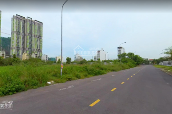 Bán đất KDC Êm Đềm, Linh Xuân, đối diện Trạm y tế, DT 90, thổ cư 100%, giá 2.4 tỷ, LH 0789874566