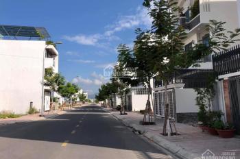 Gói 2, 4, 5, 7 khu đô thị Mỹ Gia, Nha Trang rẻ nhất thị trường giá chỉ 17 tr/m2, LH 0903564696